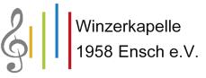 Winzerkapelle Ensch e.V.